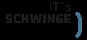 schwinge_logo