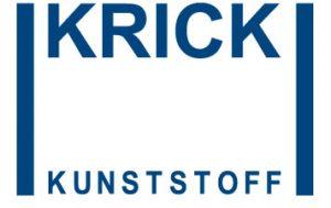 Logo_Krick_2008_klein.jpg